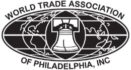 World Trade Association of Philadelphia, Inc.
